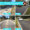 Ella Avenue Inverness FL