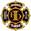 Inverness Fire Department
