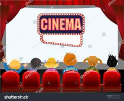 Kids Cinema 1