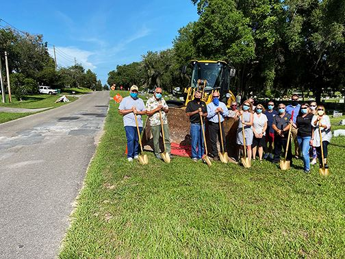 Hill Street Groundbreaking_adj v2
