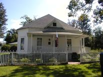 R. O. Hicks House